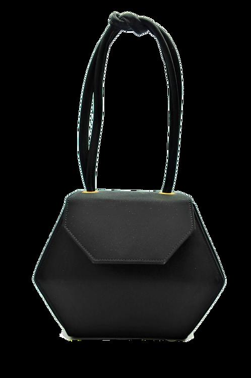 Renaud Pellegrino Handbag