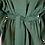 Thumbnail: Yves Saint Laurent Coat Dress