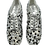 Thumbnail: Chanel Couture Shoes
