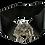 Thumbnail: Jose Cotel Leather Belt