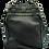 Thumbnail: Delvaux Bag