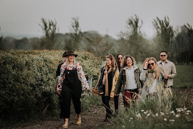 The Rewilding Lancaster, Michelle Parry, Events, Mindy Coe Photography.jpg