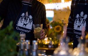 Goosnargh Gin Partnership .png