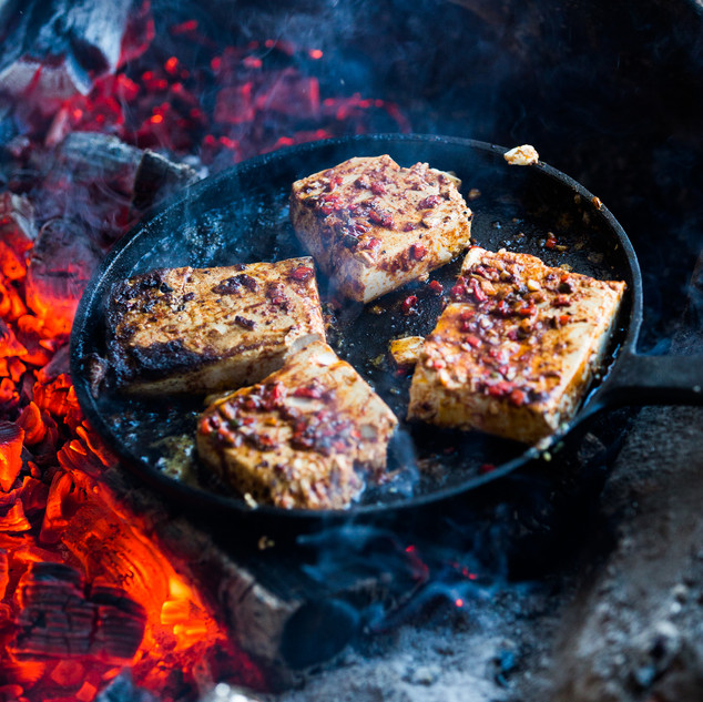 Wild Cooking with Chef Rob Talbot.jpg