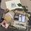 Thumbnail: The Rewild Retreat with Virtual Spa