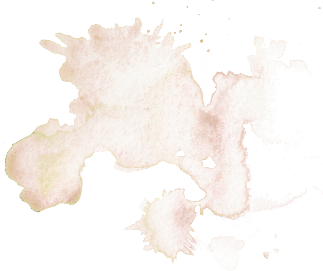 pink watercolor.PNG