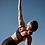 Thumbnail: Rachel Walsh Yoga | Online