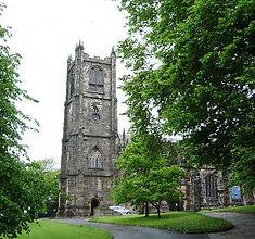 Lancaster_Priory (1).jpg