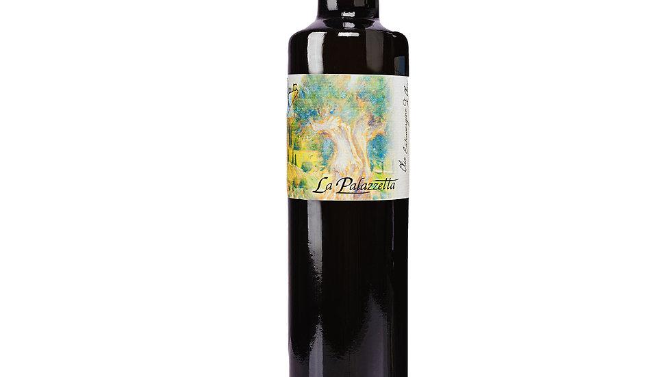 2020 La Palazzetta Extra Virgin Olive Oil 0.5l