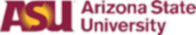 Arizone State Univertiy logo