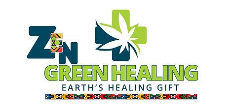 Green Healing - Logo ZEN1.jpg