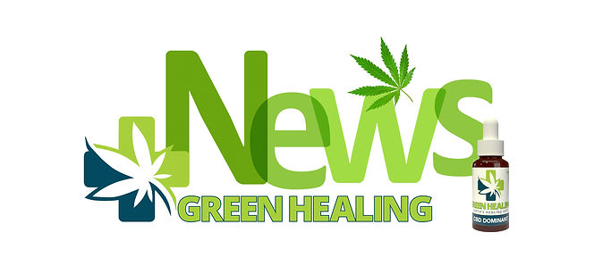GH_News_Banner.jpg