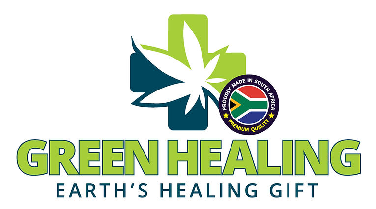 Green Healing - Logo+PROUD MAIN.jpg