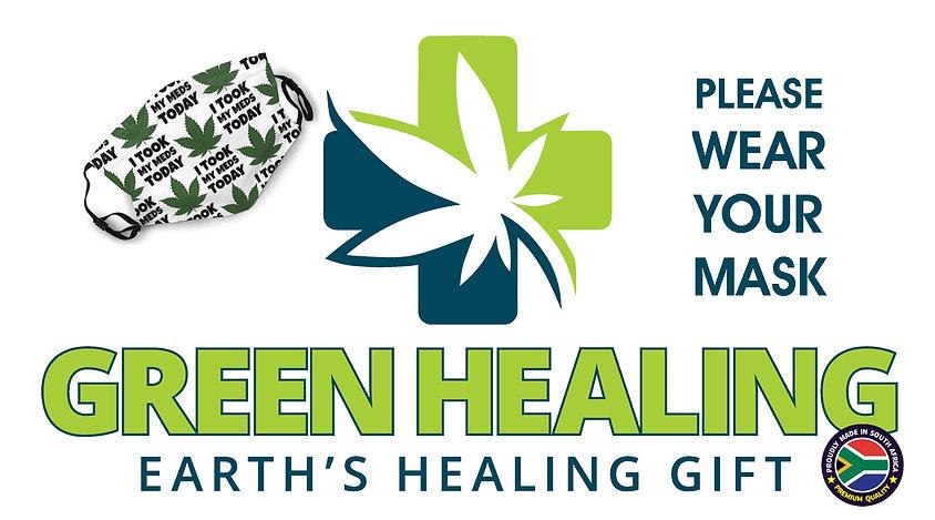 Green Healing - Logo+MASK&PROUD.jpg