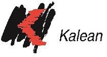 kalean_edited.jpg