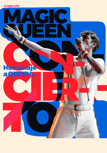 magic-queen-tribute-poster-concierto-201