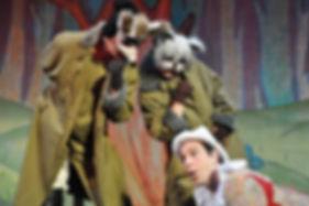 Pinocho, el gato y la Zorra.jpg