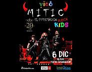 -mitic-rock-kids.jpg