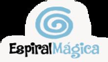 espiral magica.png