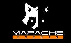 mapache_events_off-01.jpg