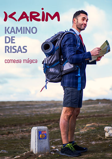 kamino-cartel-cmbd.jpg
