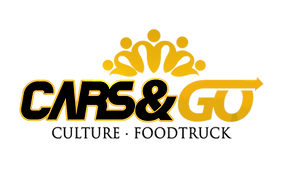Cars&Go TRANS .PNG