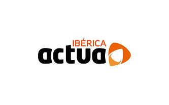 Logo ACTÚA IBÉRICA-01.jpg