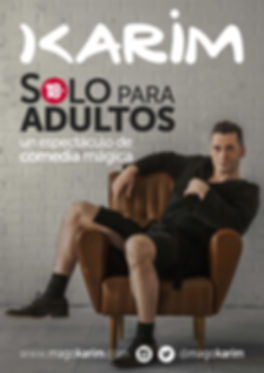 cartel-solo-para-adultos-butaca BAJA.jpg