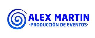 Alex Mar logo.jpg