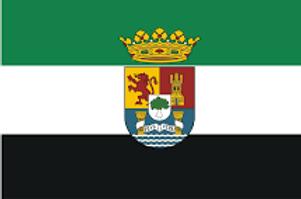 EXTREMADURA PORTUGAL