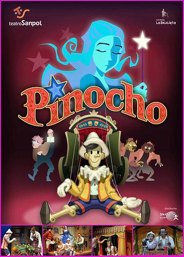 CARTEL PINOCHO 2020 SKETCH.jpg