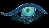 logotipo_entresuenos .png