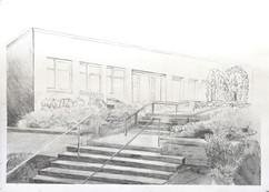 """New Building"""