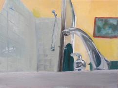 """Bath"""