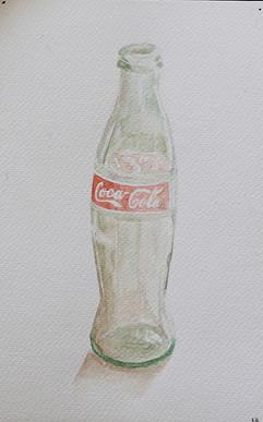 """""""Cola"""""""