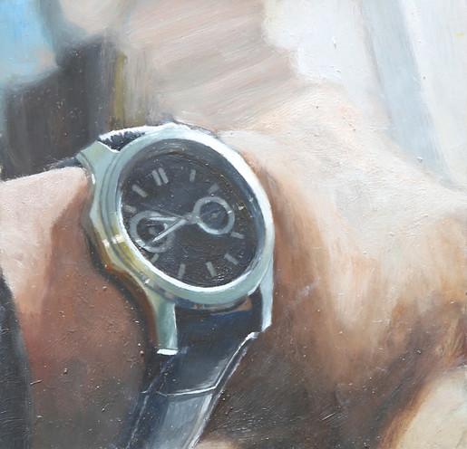 """Watch"""