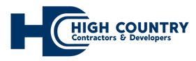 HCCD Logo (L).png