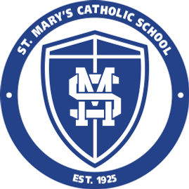St.Marys Catholic School logo_fi.jpg