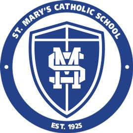St.Marys Catholic School logo_fi.jpg