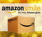 amazonsmile_graphic_edited.jpg
