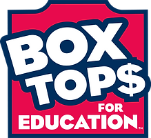 BoxTops_LargeLogo.png