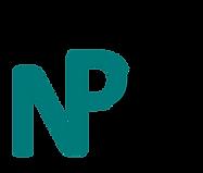 NPClogo.png