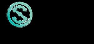 Sherpa-Pharma-testimonial-logo-1024x478.