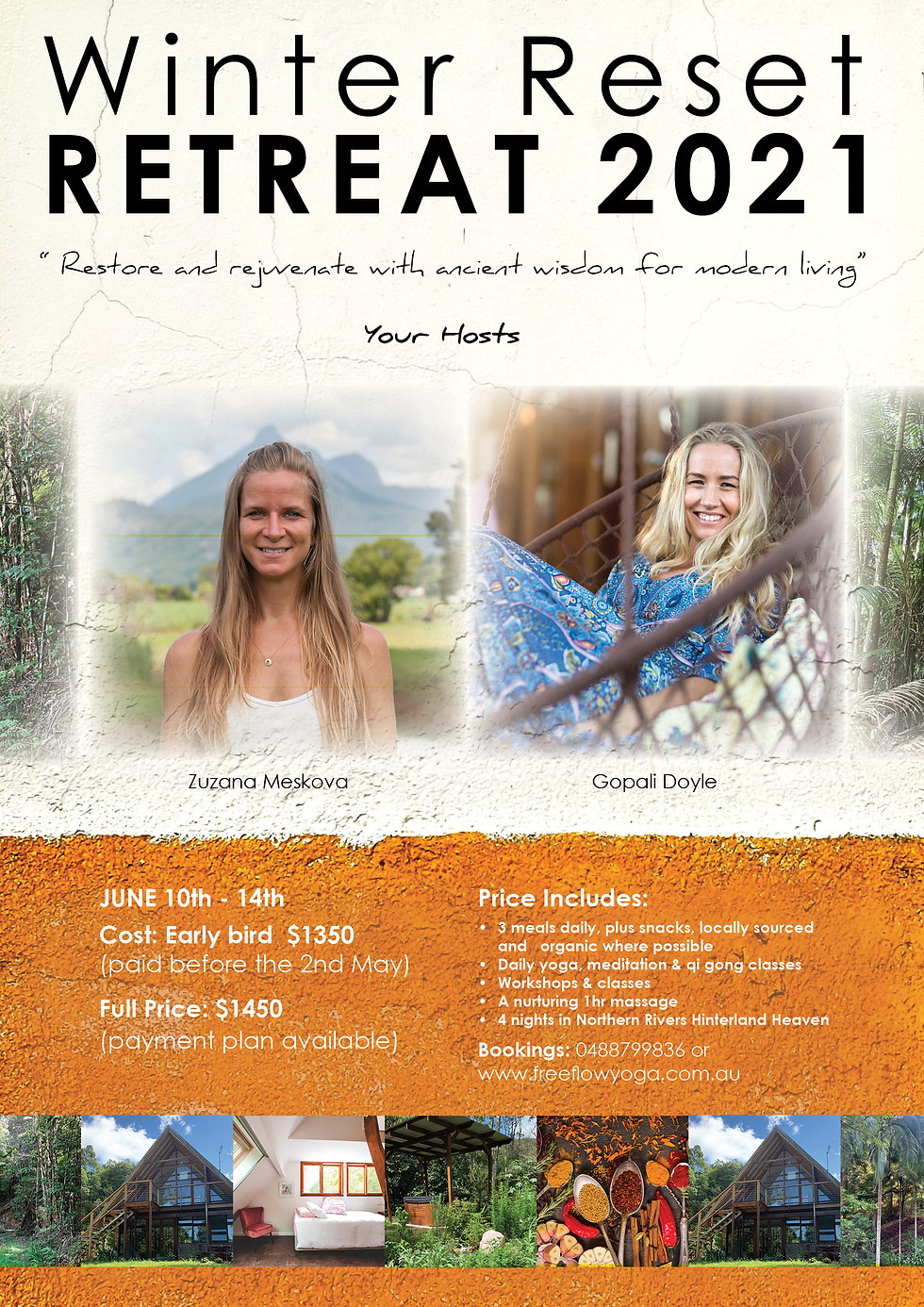Retreat Poster.jpg