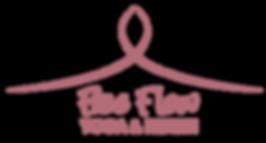 logo-health-Zuz.png