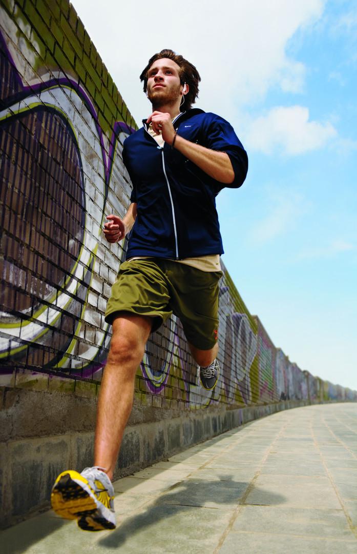 Nike_Plus_SpSu08_10190 copia.jpeg