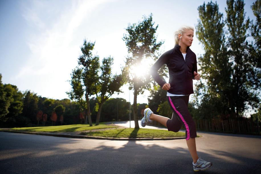 Sp08_Female_Nikeplus_3431 copia.jpg