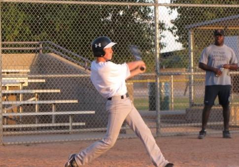 bj baseball2.jpg