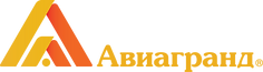 aviagrand-logo.png
