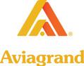 aviagrand-02_edited.jpg